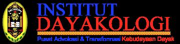 Institut Dayakologi